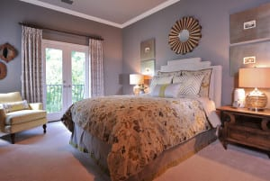 Baker Design Group - Our Designers' Favorite Bedrooms