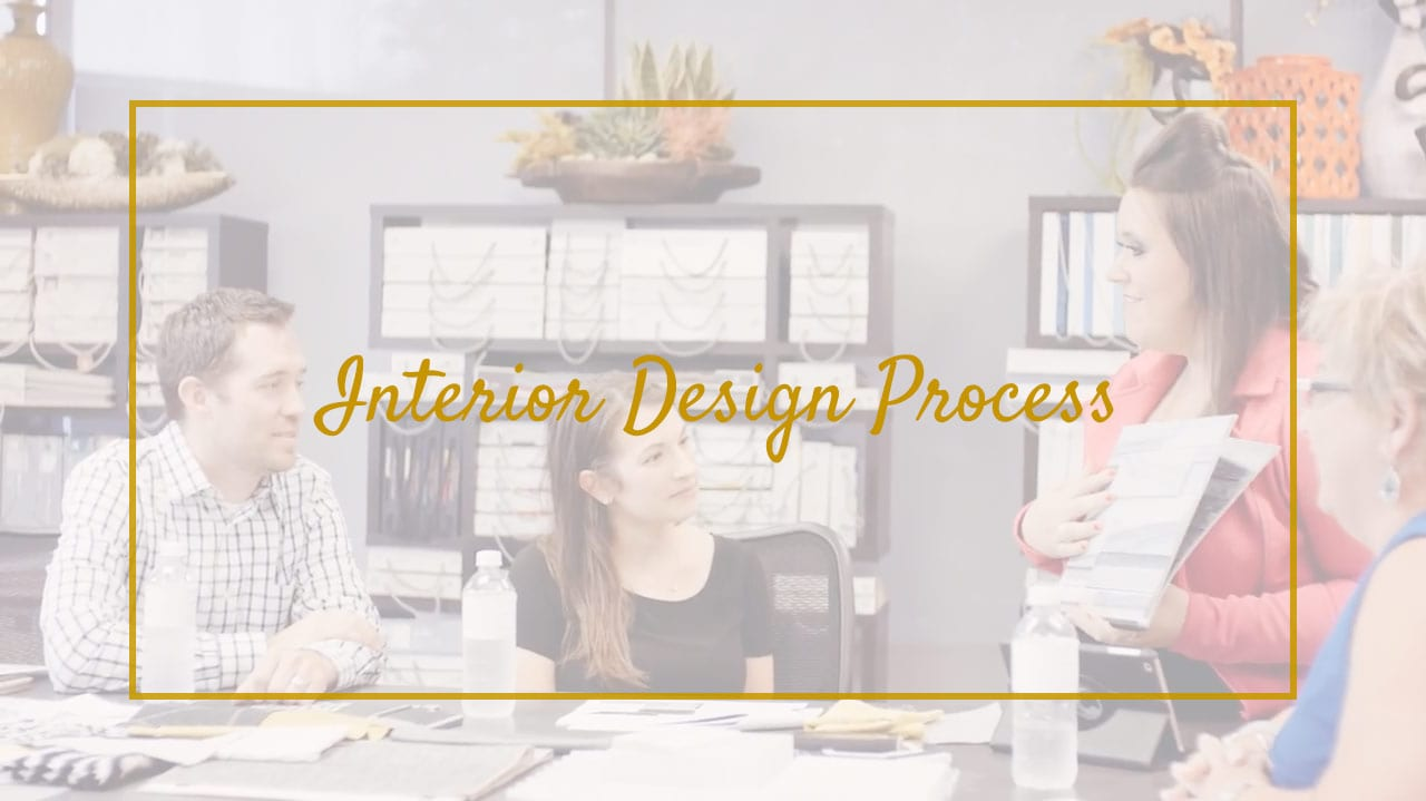 Baker Design Group - Design Process